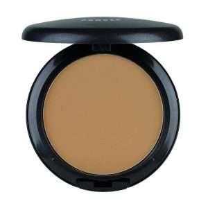 mineral-powder-k-43-ktb-cosmetics-top