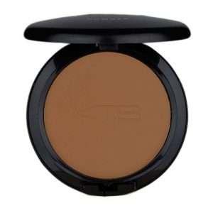mineral-powder-k-52-ktb-cosmetics-top