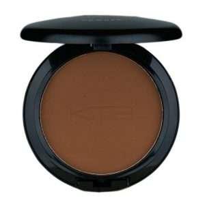 mineral-powder-k-56-ktb-cosmetics-top