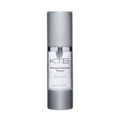 perfecting-makeup-primer-ktb-cosmetics