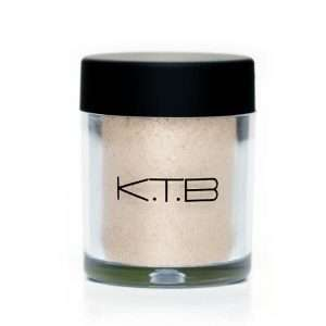 pigment-all-that-glitters-ktb-cosmetics-front