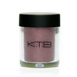 pigment-auburn-ktb-cosmetics-front
