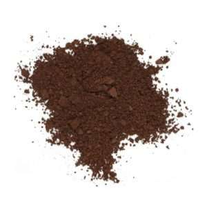 pigment-auburn-ktb-cosmetics-top