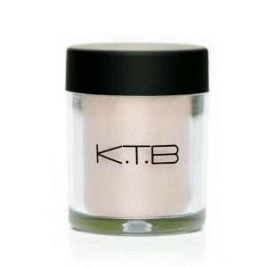 pigment-beige-ktb-cosmetics-front