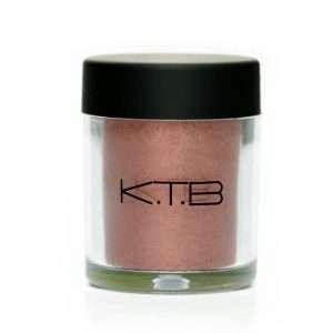 pigment-bronze-ktb-cosmetics-front