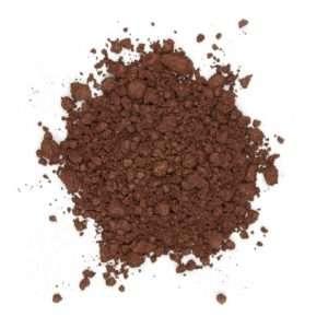 pigment-bronze-ktb-cosmetics-top