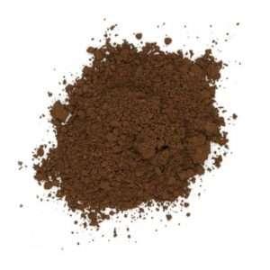 pigment-brown-ktb-cosmetics-top