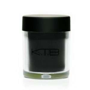 pigment-carbon-ktb-cosmetics-front