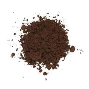 pigment-copper-ktb-cosmetics-front