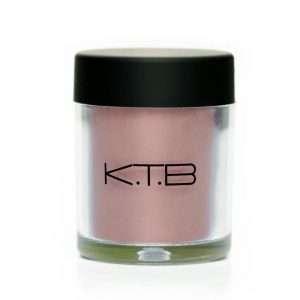 pigment-embark-ktb-cosmetics-front