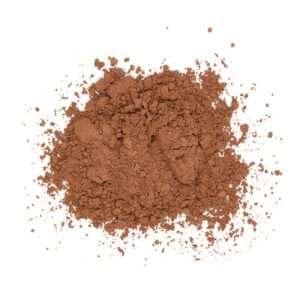 pigment-embark-ktb-cosmetics-top