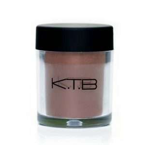 pigment-expresso-ktb-cosmetics-front
