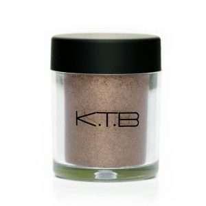 pigment-gold-ktb-cosmetics-top
