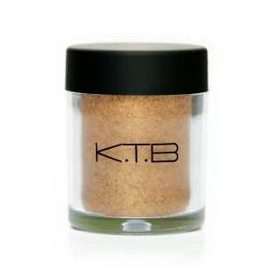 pigment-honey-gold-ktb-cosmetics-front
