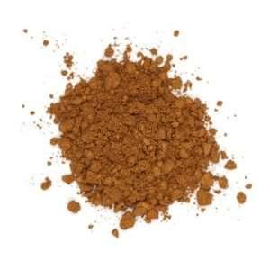 pigment-honey-gold-ktb-cosmetics-top