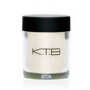 pigment-marfil-ktb-cosmetics-front