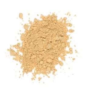 pigment-marfil-ktb-cosmetics-top