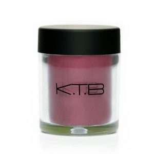 pigment-marsala-ktb-cosmetics-front