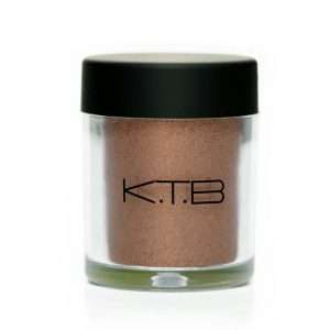 pigment-penny-ktb-cosmetics-front