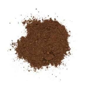 pigment-penny-ktb-cosmetics-top