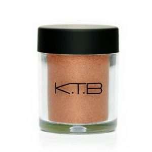 pigment-salmon-ktb-cosmetics-front