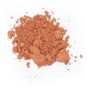 pigment-salmon-ktb-cosmetics-top