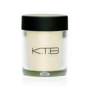 pigment-vanilla-ktb-cosmetics-front