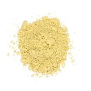 pigment-vanilla-ktb-cosmetics-top