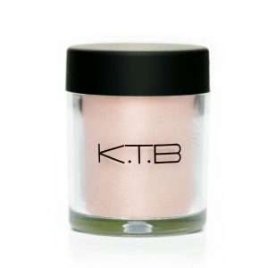 pigment-yogurt-ktb-cosmetics-front
