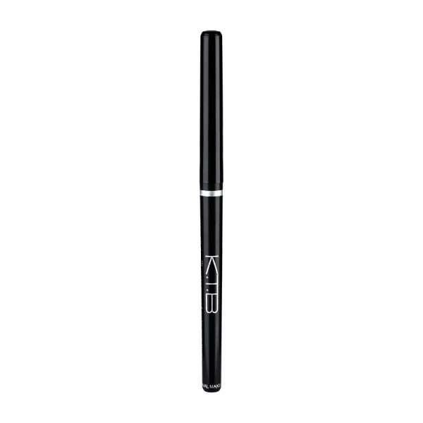 retro-eye-liner-waterproof-ktb-cosmetics
