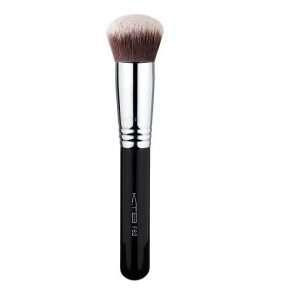 round-kabuki-brush-k-82-ktb-cosmetics