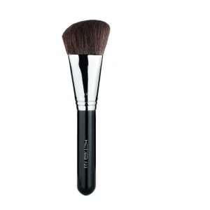 soft-angled-contour-brush-k-23-ktb-cosmetics
