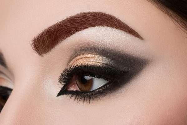 brow-pomade-light-brown-eye-ktb-cosmetics