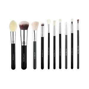 Brushes sets 10 pcs