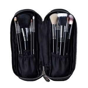 Brushes Sets