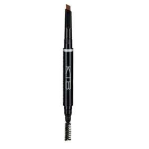 Retractable Brow Pencil Waterproof Long Lasting