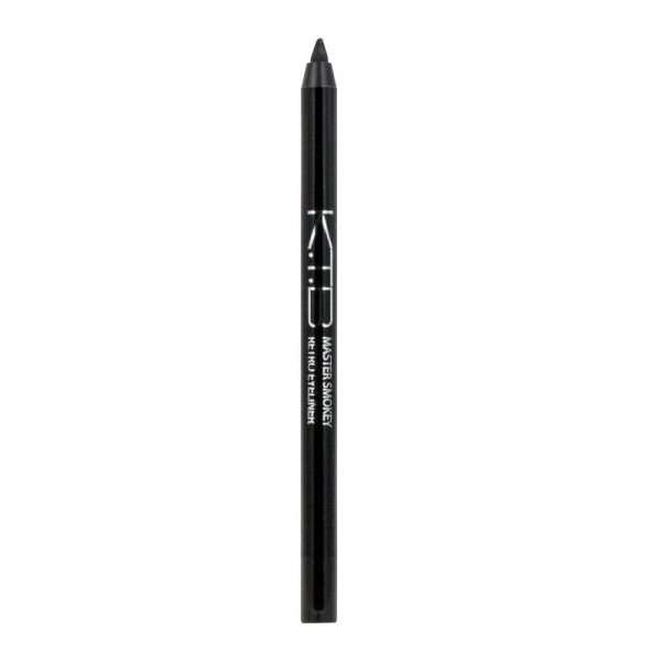 eyeliner-gel-waterproof-maste-smokey