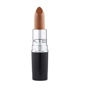 Pearly Shine Lipstick